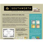 Southworth.com