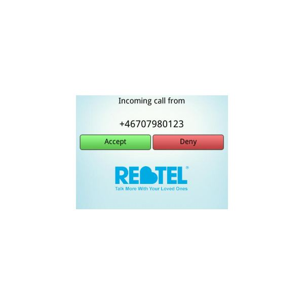 Rebtel has selected our blog based on high traffic and provide exclusive offer $10 free credit to our blog visitors on your first purchase with Rebtel. I have been using Rebtel for past 1 year at my home, the quality of rebtel is awesome, why not you try free call today and buy the credit if .