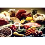 800px-Good Food Display - NCI Visuals Online