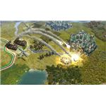 Civilization V War