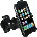 Amzer Bicycle Mount