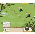 Click to Add Units - Battle Screen