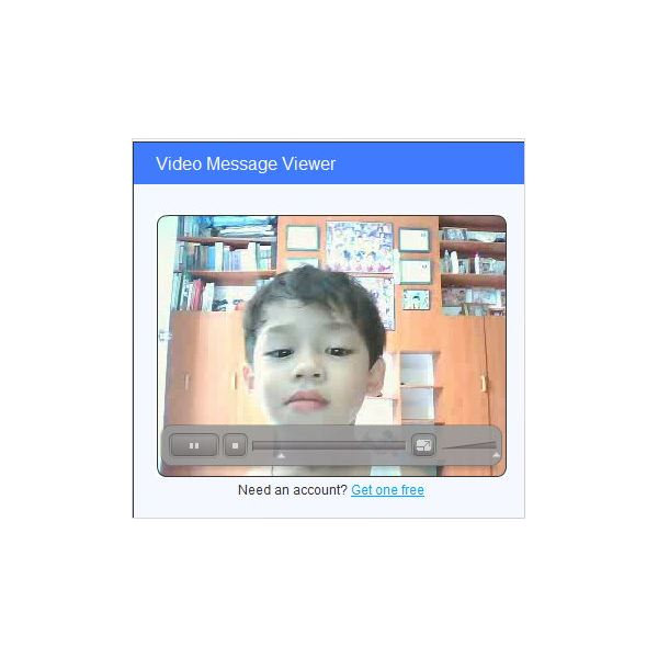 Eyejot video august 2018 discounts virtual worlds eyejot link itech blogeyejot video mail app insight download reheart Choice Image