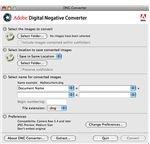 Adobe-DNG