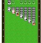 Magmic Games