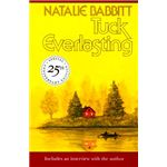 Tuck Everlasting25