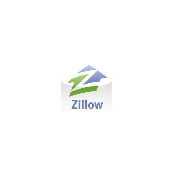 Zillow Rents: Zillow Real Estate Search For IPhone