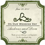 weddinglabels7a