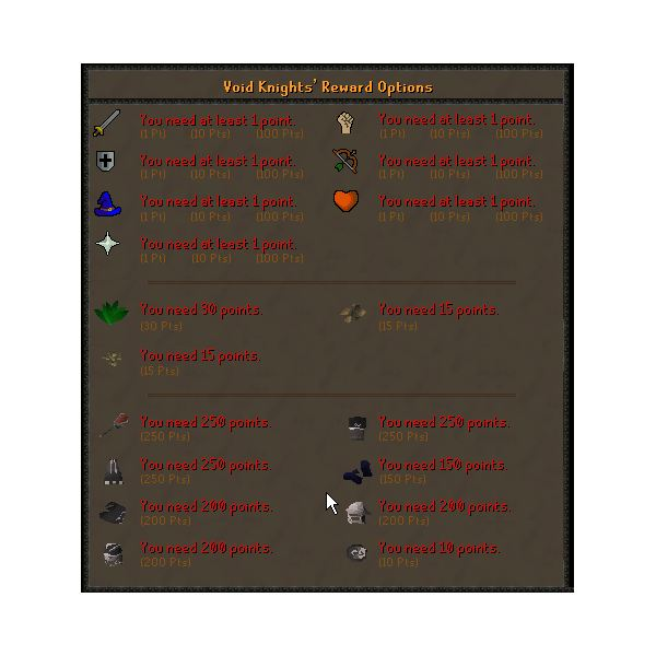 The Journey to 99 Magic Begins