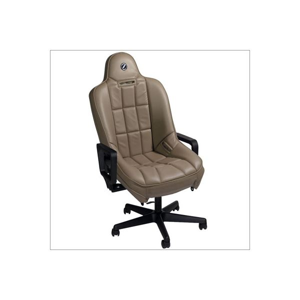 How to Choose the Best Childrens Computer Chair for Gaming - Tips