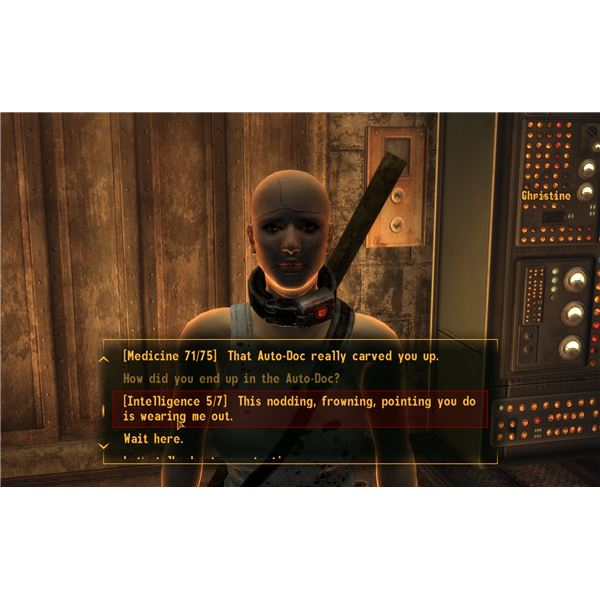 c0f60dffe1c919a4223acad3d9c2b1ad5abdabce_large fallout new vegas walkthrough dead money mixed signals fallout new vegas mixed signals fuse box at bayanpartner.co