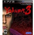 Yakuza3 Box