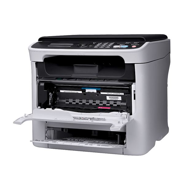 Best Multifunction Color Laser Printer Under
