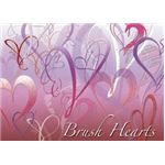 valentines-day-photoshop-brushes-Uniquehearts