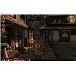 Dragon Age: Origins Guide - Notices of Death - Sara