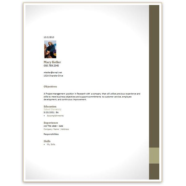 Letters Of Reference Template  reference letter sample  employment