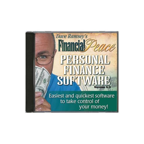 A Review of Financial Peace Software Can Dave Ramsey Worksheets – Financial Peace Worksheets