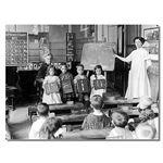 600px-Chelsea, England, Spelling Lesson, 1912