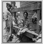 Mississippi Delta Children