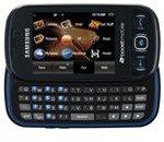 Sprint's Samsung Seek