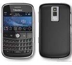 blackberry-bold-10