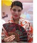 geisha IMG 5448