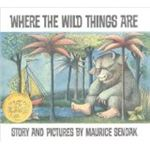where wild things are