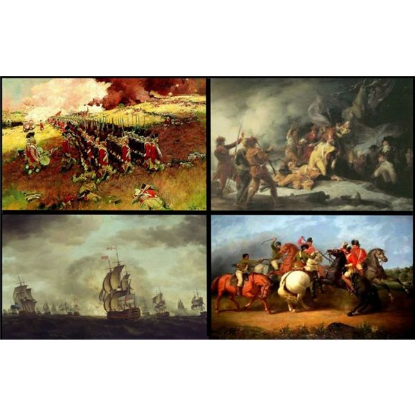 complete study guide chapter questions for my brother sam is dead 800px american revolutionary war collage
