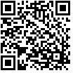 GO Launcher EX QR Code