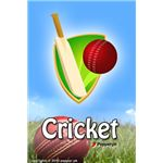Cricket World Championship 20
