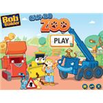 Spanish learning games for boys
