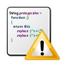 120px-Nuvola apps important JS.svg