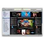 itunes movie rental