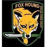 FOXHOUND 002