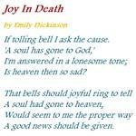 funeral-poem