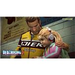 Dead Rising 2 Achievement Guide - Miscellaneous Achievements