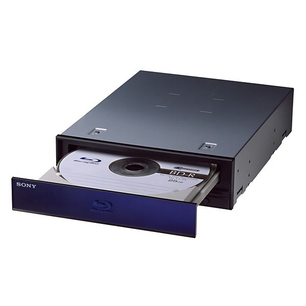 Blu Ray Player Images The Blu-ray Drive