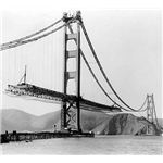 golden-gate-bridge-construction
