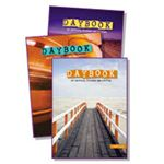 Great Source - Daybooks of Critical Reading & Writing Grades 6-8