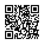 qr- Lookout Mobile Security