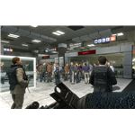 Call of Duty: Modern Warfare 2 - The Airport in No Russian