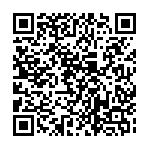 Stock Quote Android App QR Code