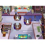 Diner Dash 5 Boom screenshot