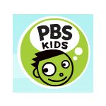 GAMES PBS KIDS