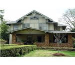 800px-Abernathy-Shaw House c 1908