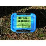 FactSheet on Geocaching
