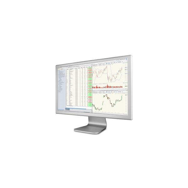 Stock trading apps for mac