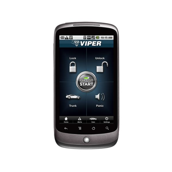 107403 on viper remote start reviews