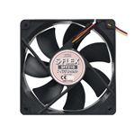 Scythe S-Flex Case Fan