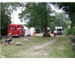 800px-Eilenburg 1050-Jahrfeier Hauptverletztensammelpunkt Wallstrasse